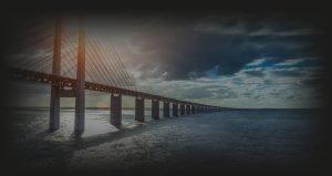 Hierda Brücke