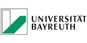 Logo Universität Bayreuth