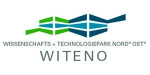 Logo WITENO GmbH