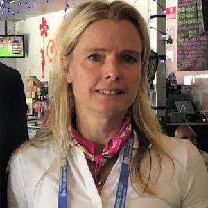 Prof. Dr. Ricarda Bouncken