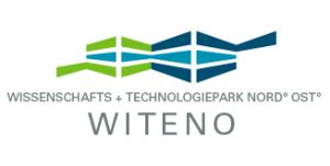 WITENO Logo