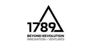 Logo von 1789 Beyond Revolution