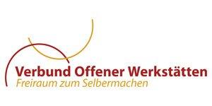 Logo Verbund offener Werkstaetten